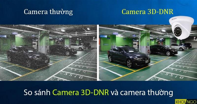 So-sanh-IP-Camera-KBVision-KX-3012N-tinh-nang-3D-DNR-so-voi-camera-thong-thuong