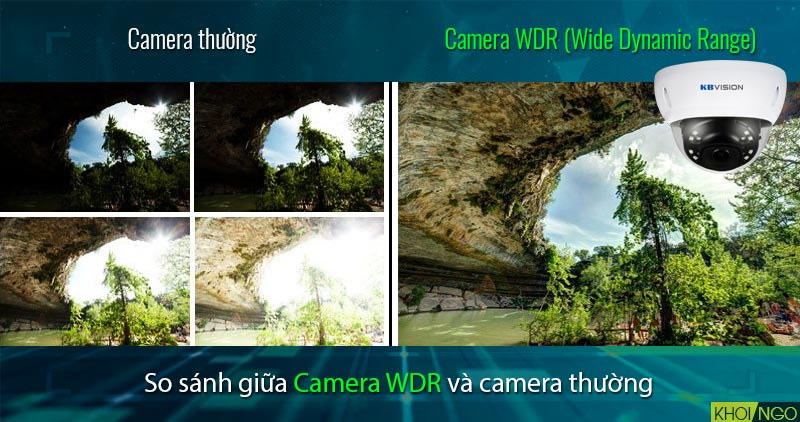 So-sanh-IP-Camera-KBVision-KX-4002iAN-4MP-chong-nguoc-sang-WDR-va-camera-thuong