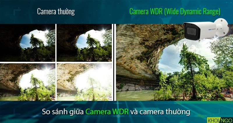 So-sanh-IP-Camera-KBVision-KX-4003iN-4MP-tinh-nang-chong-nguoc-sang-WDR