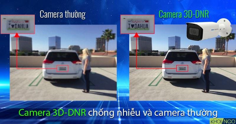 So-sanh-IP-Camera-KBVision-KX-4003iN-4MP-tinh-nang-chong-nhieu-3DNR