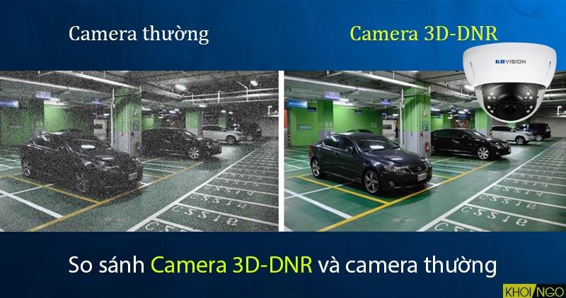 So-sanh-giua-Camera-IP-Starlight-KBVision-KX-2004iAN-Full-HD-cong-nghe-3DNR-so-voi-camera-thong-thuong