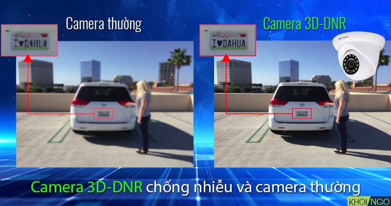 So-sanh-giua-IP-Camera-KBVision-KX-4002N2-3D-DNR-chong-nhieu-va-camera-ip-thong-thuong