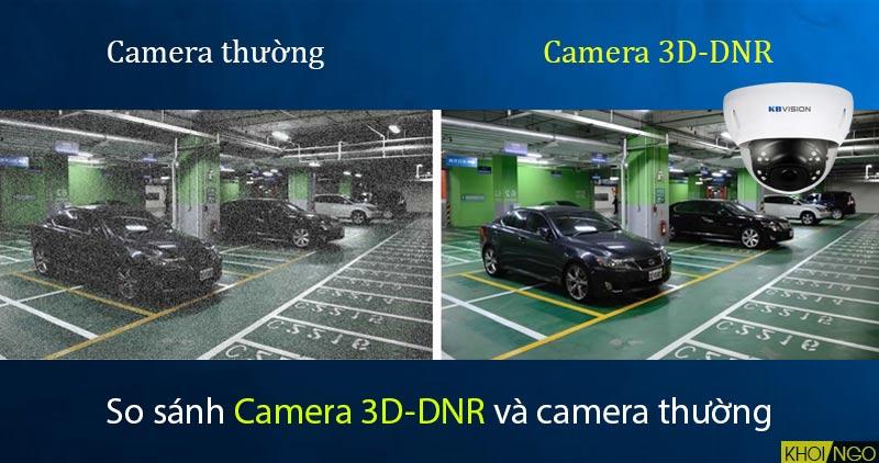 So-sanh-giua-camera-IP-KBVision-KX-2022N2-2MP-tinh-nang-3D-DNR-voi-camera-thuong