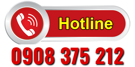 HOTLINE: 0908375212