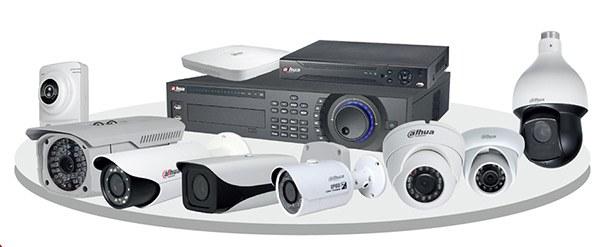 Bảng giá các loại camera quan sát