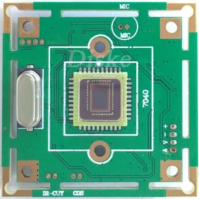 CMOS-chipset-la-gi