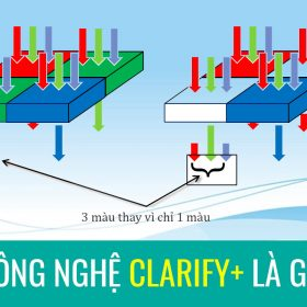 Clarity-Plus-la-gi