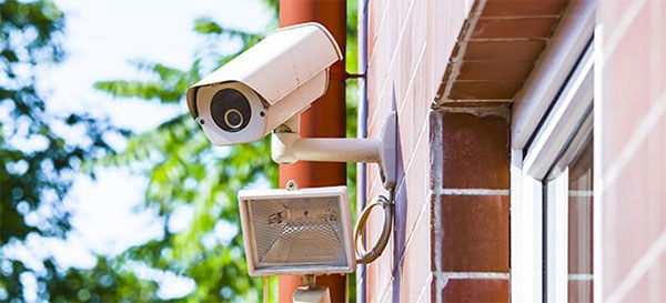 Lắp camera giám sát giá bao nhiêu