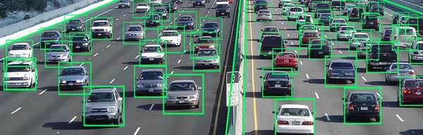 Lợi ích camera giám sát giao thông là gì