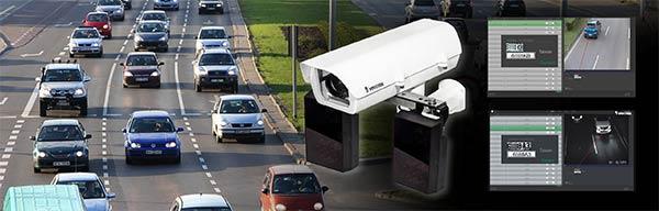 Lợi ích camera quan sát giao thông là gì