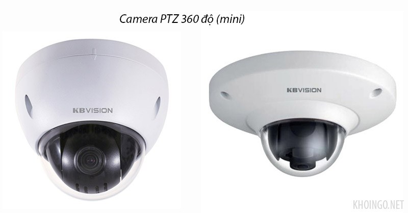 Bang-gia-camera-quan-sat-toan-canh-PTZ-360-do-mini
