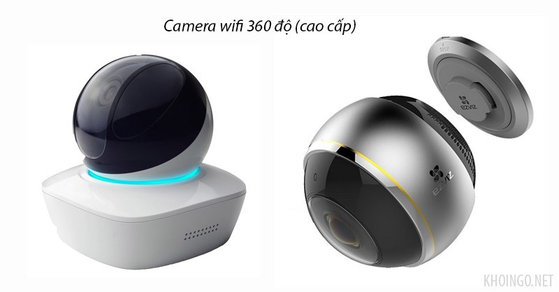 Bang-gia-camera-wifi-360-do-cao-cap