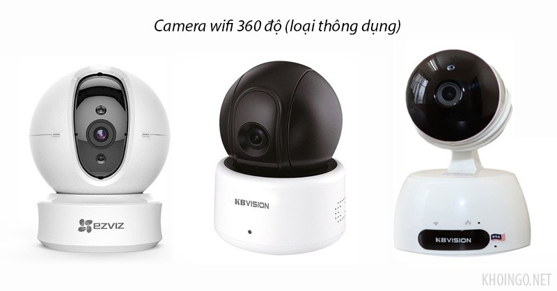 Bang-gia-camera-wifi-360-do-gia-re