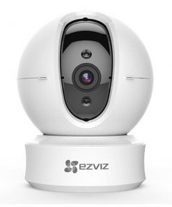 Camera IP Wifi Ezviz C6CN 720p HD 1.0MP CS-CV246-B0-1C1WFR