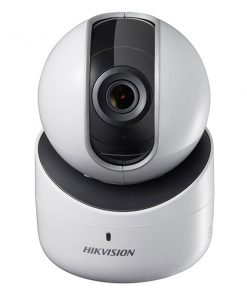 Camera IP Wifi Hikvision DS-2CV2Q01EFD-IW HD 1.0MP