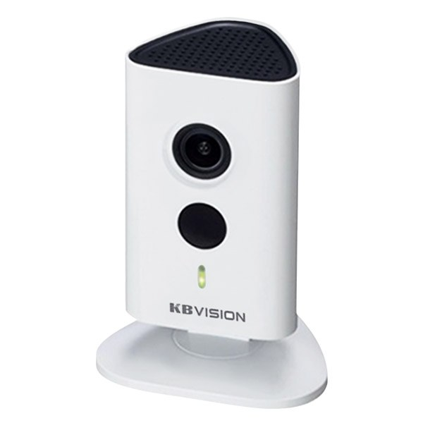 Camera-IP-Wifi-KBVision-KX-H13WN-HD-1.3MP-1280x960p