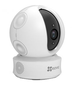 Camera Wifi Ezviz-C6CN 1280x720p HD 1.0MP CS-CV246-B0-1C1WFR