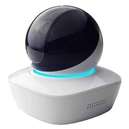 Camera Wifi KBVision KX-H13PWN cho phòng khách