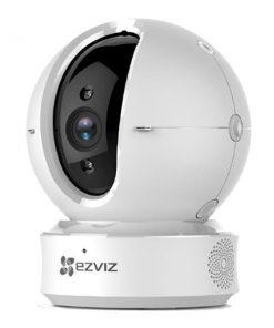 Camera Wifi không dây Ezviz C6CN 720p HD 1.0MP