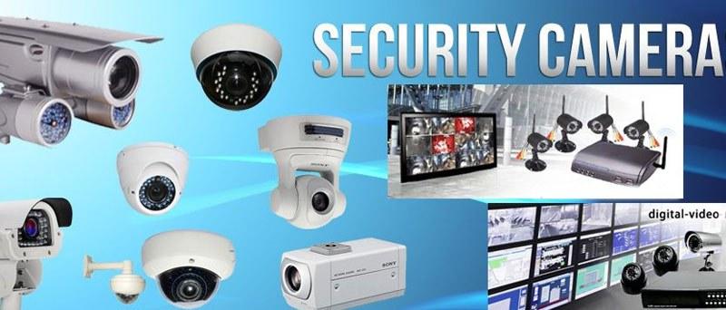 Camera an ninh giám sát từ xa loại nào tốt