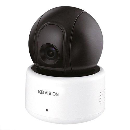 Camera giám sát 360 độ Robot Wifi KBVision KX-H10PWN 1.3MP