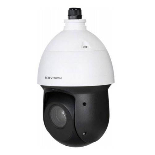 Camera giám sát Full HD Speed Dome KBVision KX-2007ePC Analog