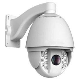 Camera giám sát Full HD Speed Dome PTZ loại nào tốt