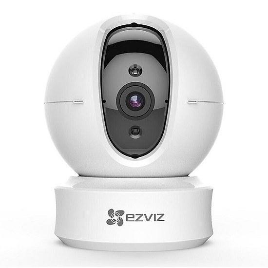 Camera giám sát HD wifi Ezviz loại nào tốt
