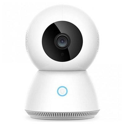 Camera giám sát Mi Home (Mijia) 360° Home Camera Enhanced Edition White