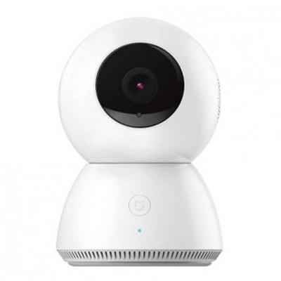 Camera giám sát Mi Home (Mijia) 360° Home Camera White