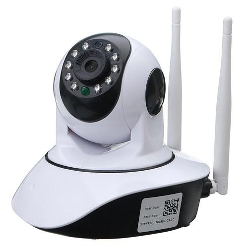 Camera giám sát Wifi Full HD loại nào tốt