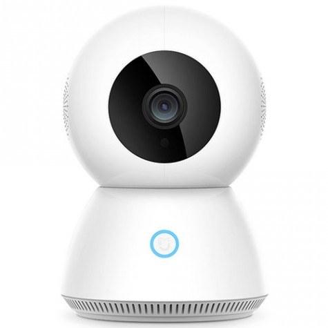 Camera giám sát Xiaomi nên mua loại nào tốt