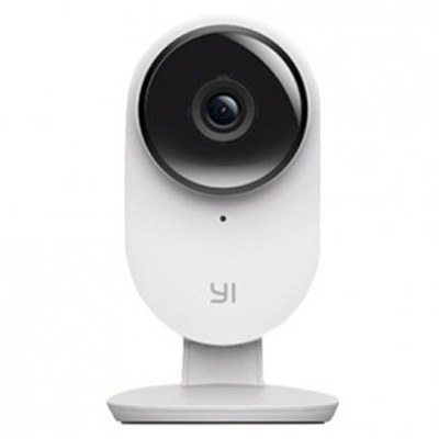 Camera giám sát Yi Home Camera 2 White