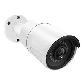 Camera giám sát ngoài trời Full HD loại nào tốt