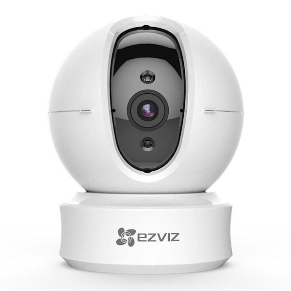 Camera an ninh wifi Ezviz C6CN EZ360 cho gia đình