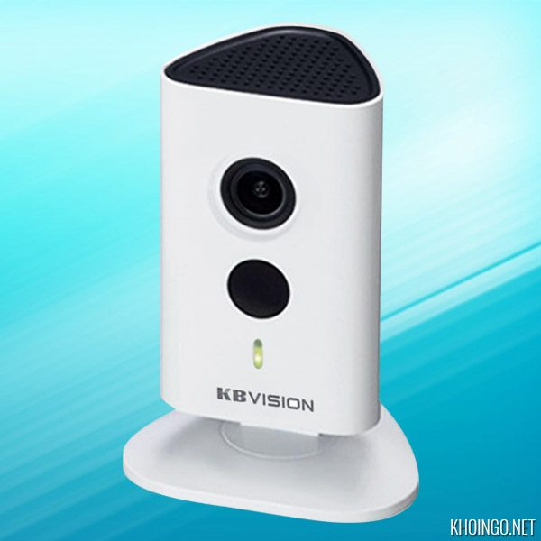 Giới-thiệu-Camera-IP-Wifi-KBVision-KX-H13WN-HD-1.3MP