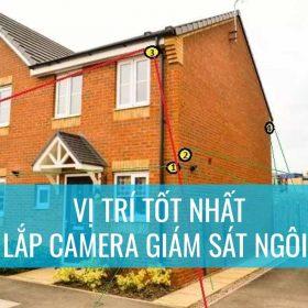 Vi-tri-lap-dat-camera-cho-ngoi-nha-tot-nhat