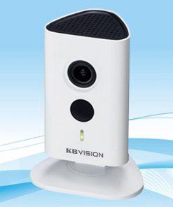 Đánh giá Camera IP Wifi KBVision KX-H13WN có tốt không