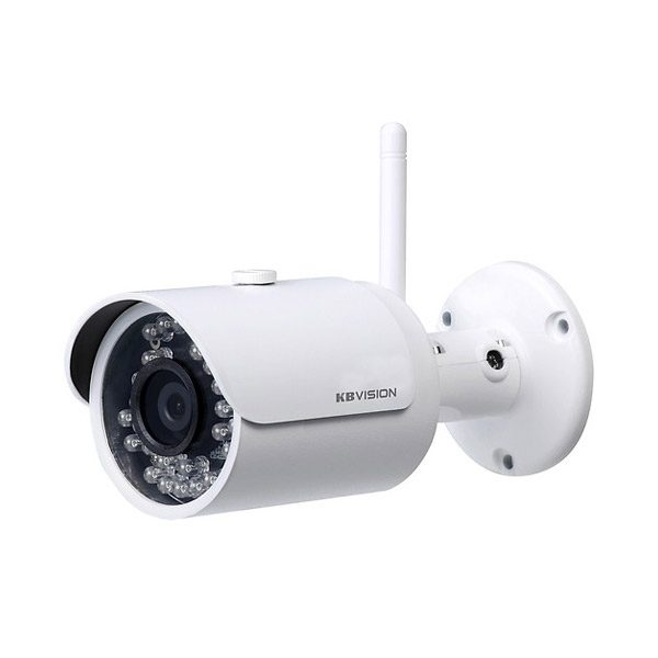 Camera IP Wifi KX-1301WN