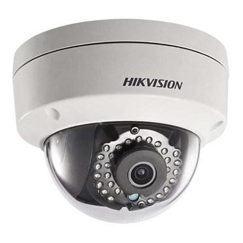 Camera IP không dây Dome hồng ngoại Hikvision DS-2CD2121G0-IWS