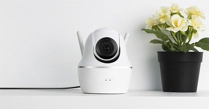 Camera an ninh wifi không dây loại nào tốt