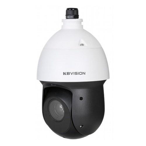 Camera giám sát ngoài trời Speed Dome KX-2008ePN Full HD