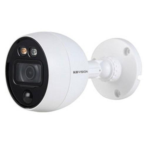 Camera giám sát ngoài trời chuyên báo động PIR KBVision KX-2001C.PIR