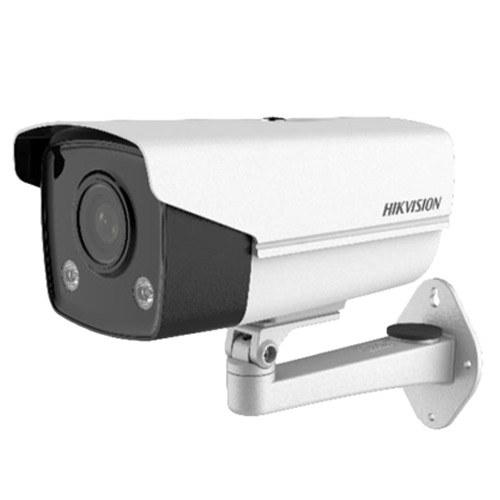 Camera-giam-sat-ngoai-troi-than-tru-Hikvision-DS-2CD2T47G3E-L-4.0-Megapixel