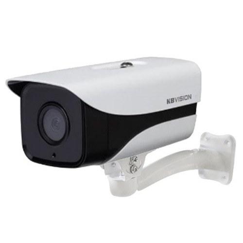 Camera giám sát ngoài trời thân trụ KBVision KX-2003N2 Full HD