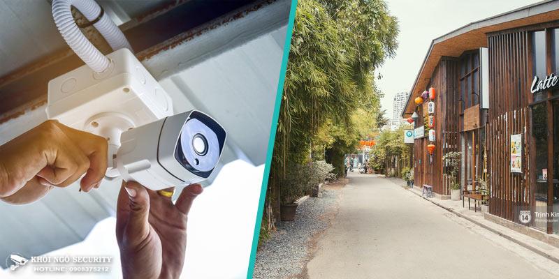 Cong-ty-lap-dat-camera-tai-quan-2