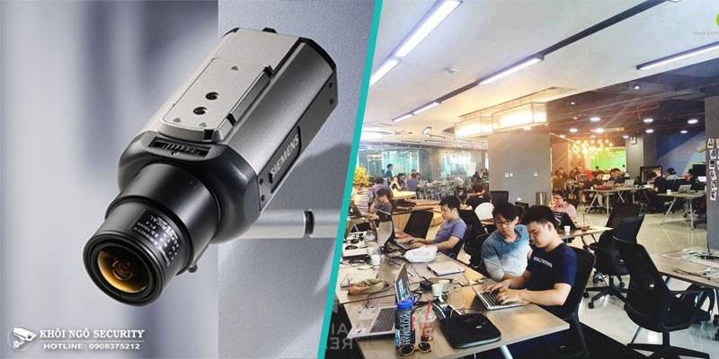 Lap-camera-Quan-10-tai-van-phong