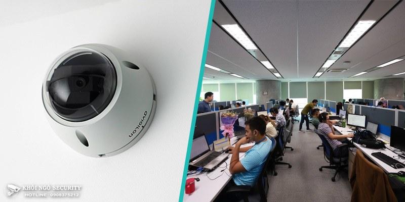 Lap-camera-cho-cong-ty-tai-Quan-10