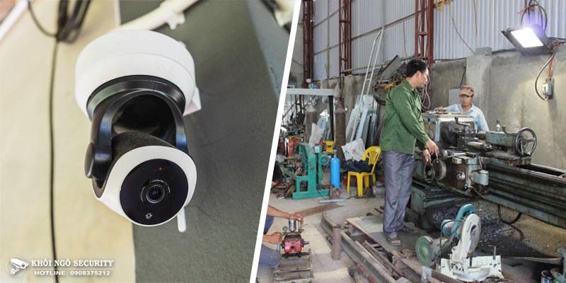Lap-camera-cho-xuong-co-khi-tai-Q5