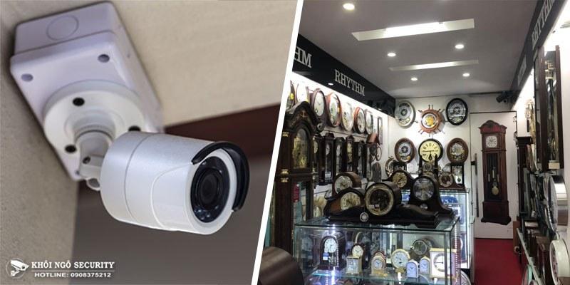 Lap-camera-shop-dong-ho-tai-Quan-5